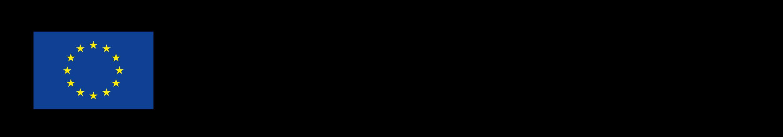 b78e7df1-3146-4a61-a934-7c1481d7ec81