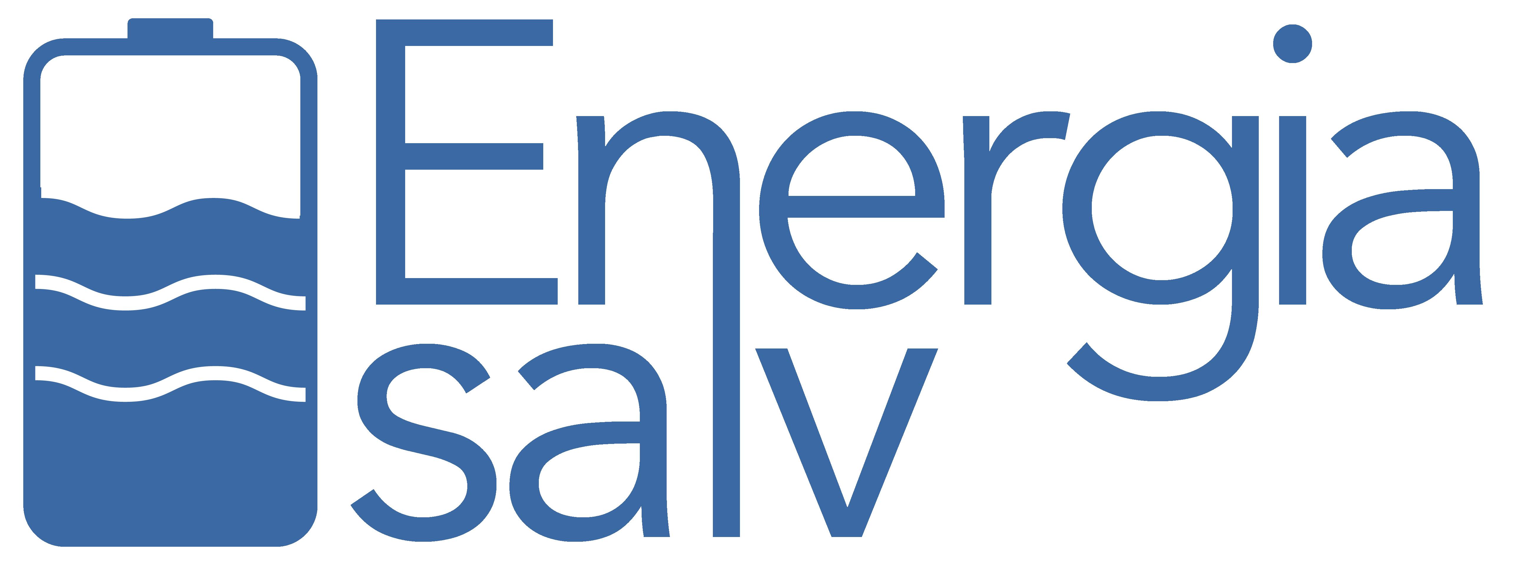 Energiasalv